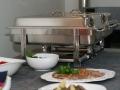 l-Assiette-aux-4-Vents-Traiteur