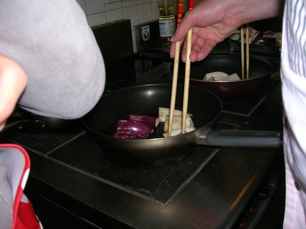 cours de cuisine-l Assiette-aux-4-vents