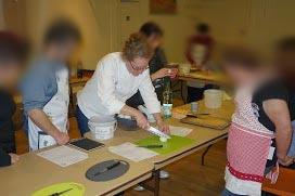cours de cuisine-l-Assiette-aux-4-vents