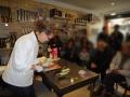cours de cuisine l-Assiette-aux-4-vents