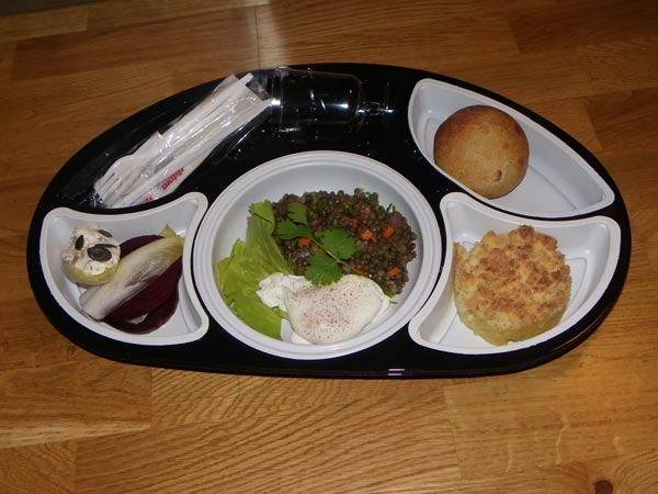 l-assiette-aux-4-vents-traiteur-plateaux repas-bento