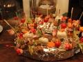 l-assiette-aux-4-vents-traiteur-soirées à thème-cocktail-buffet